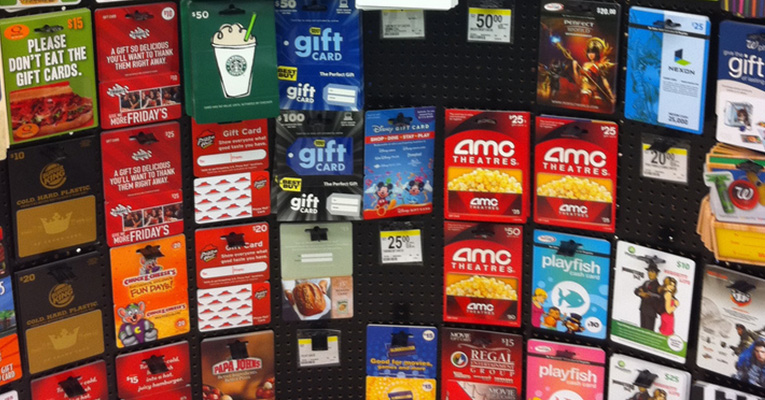 Check out the best gift ideas of at Best Buy. Find the coolest gifts for everyone on your list with our special gift lists for all ages. Gaming App Gift Cards. App Store & iTunes Gift Cards; Google Play Gift Cards; Close. Movies & Music. This week's best deals, all in one place. Deal of the Day. Great deals. Every day. Member.